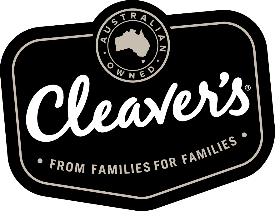 cleavers-logo-880px
